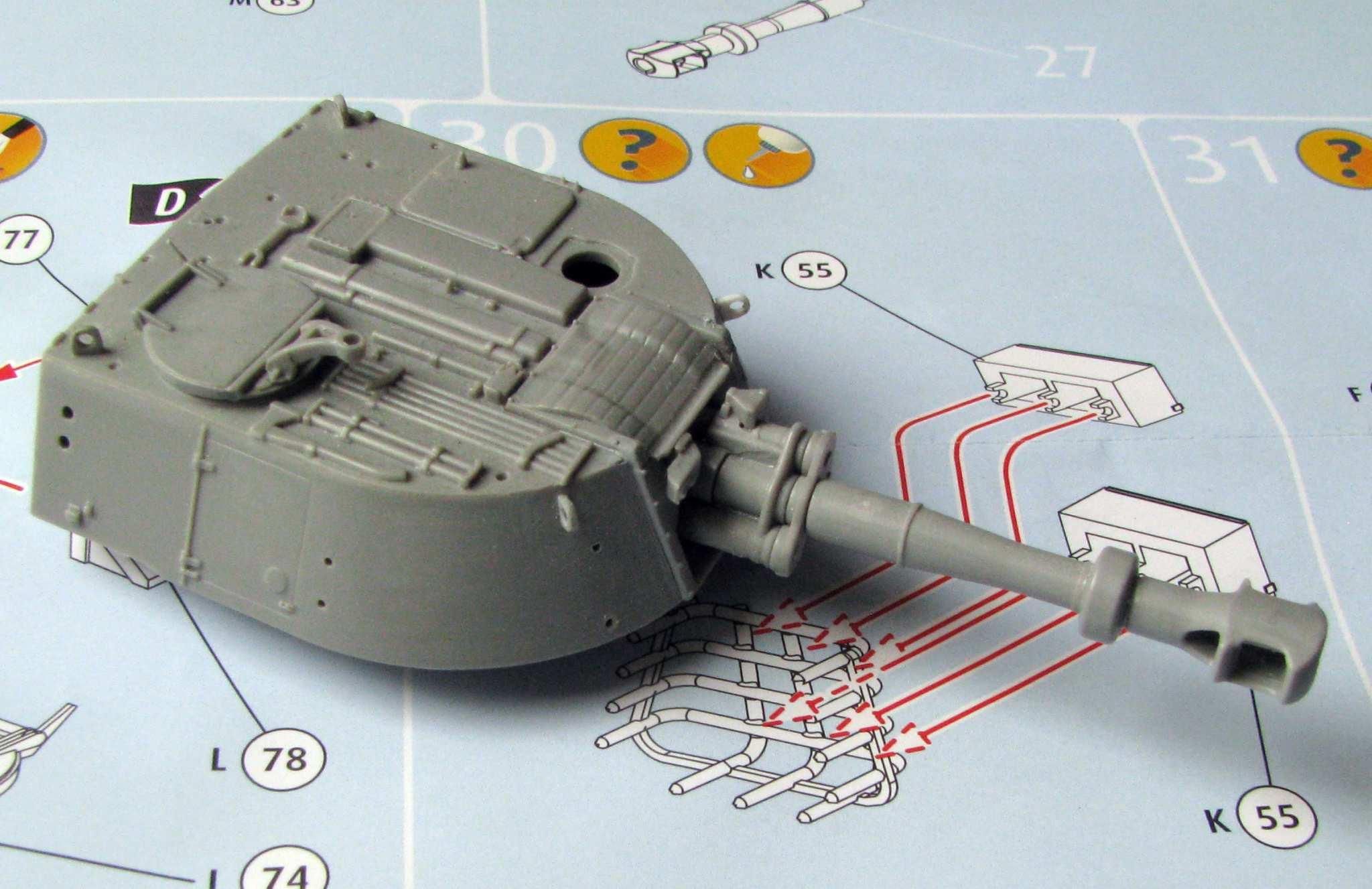 turret02.jpg