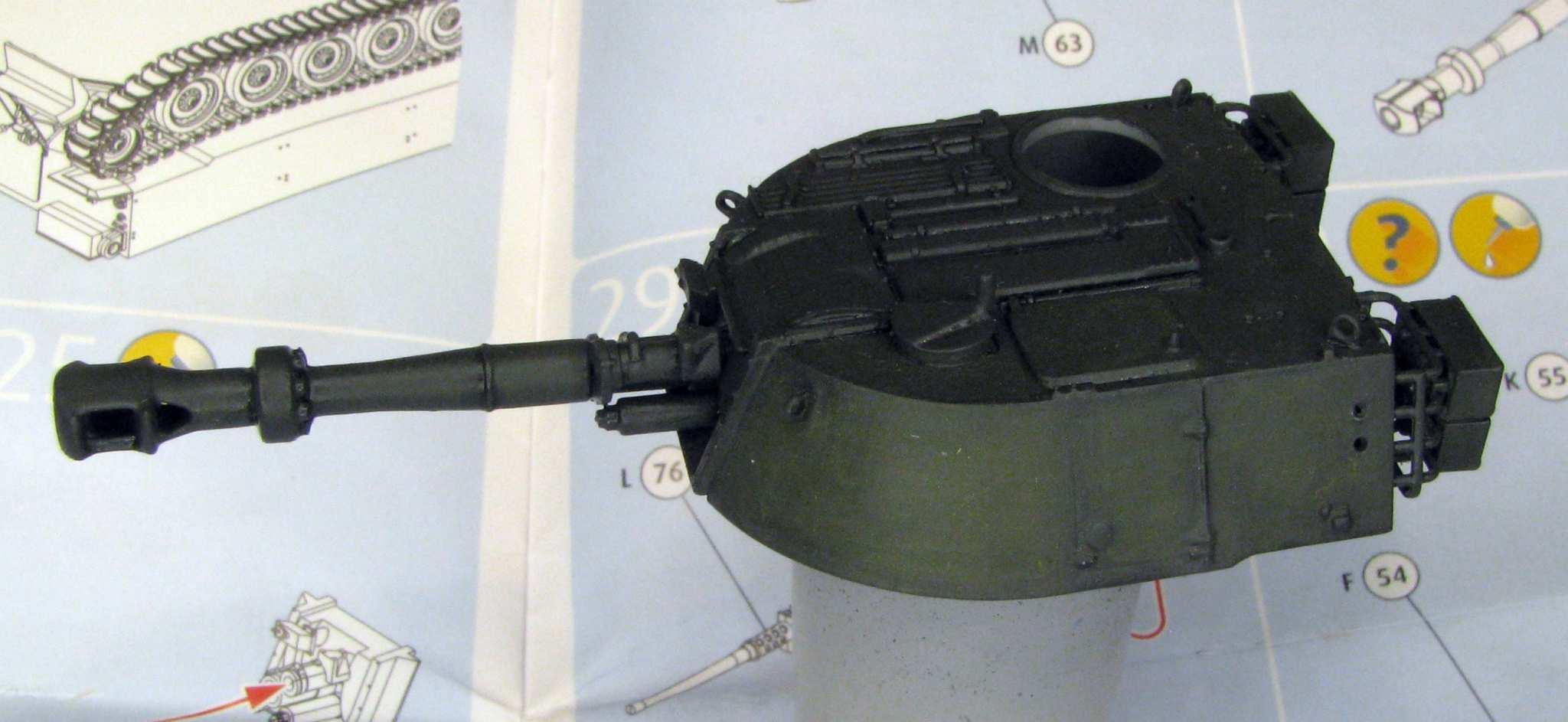 turret03.jpg