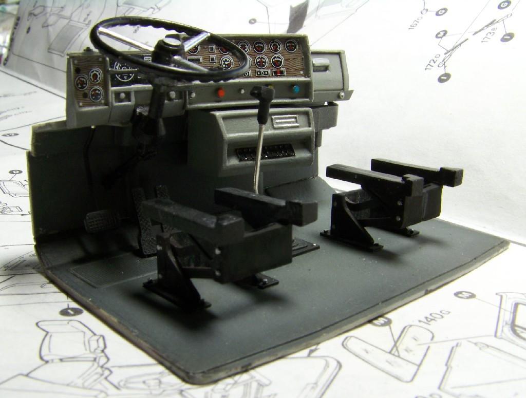 cab02.jpg