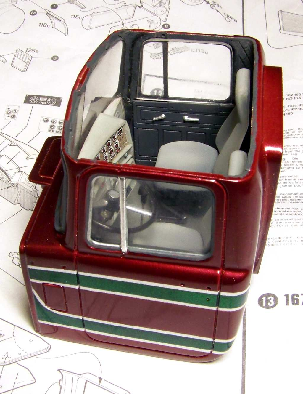 cab36.jpg