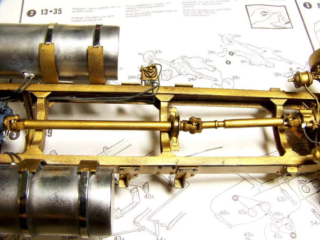 chassis20.jpg