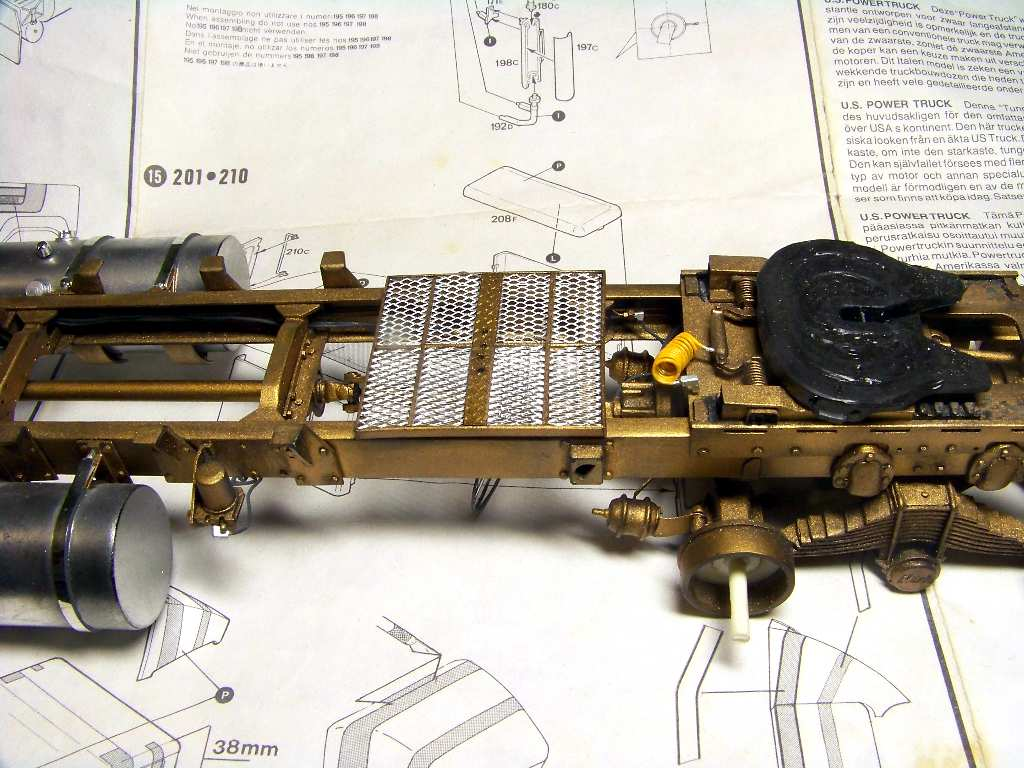 chassis22.jpg