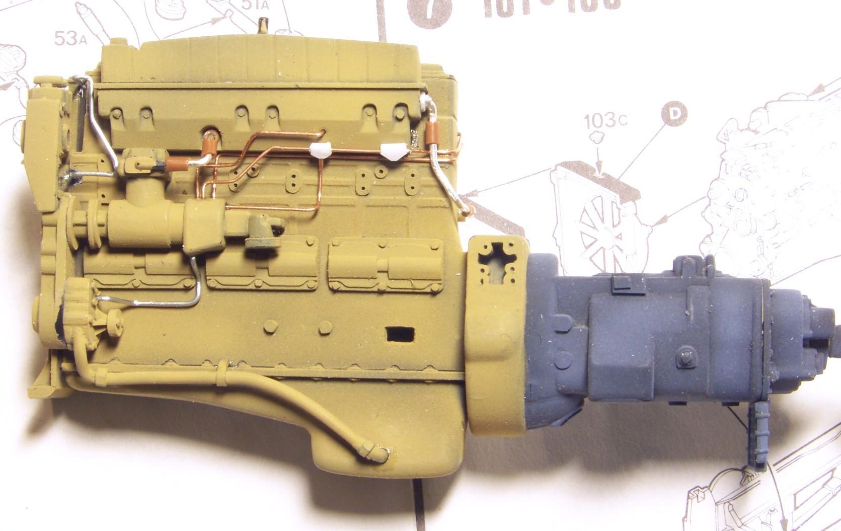 motor18.jpg