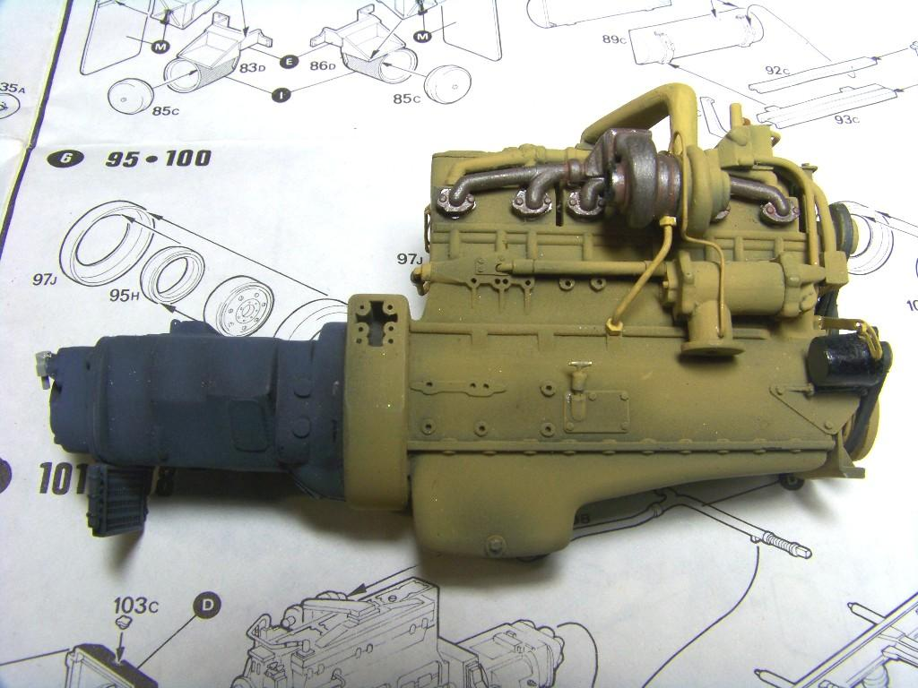 motor20.jpg