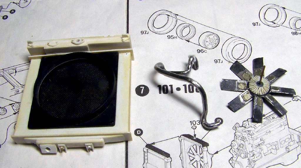 radiator04.jpg