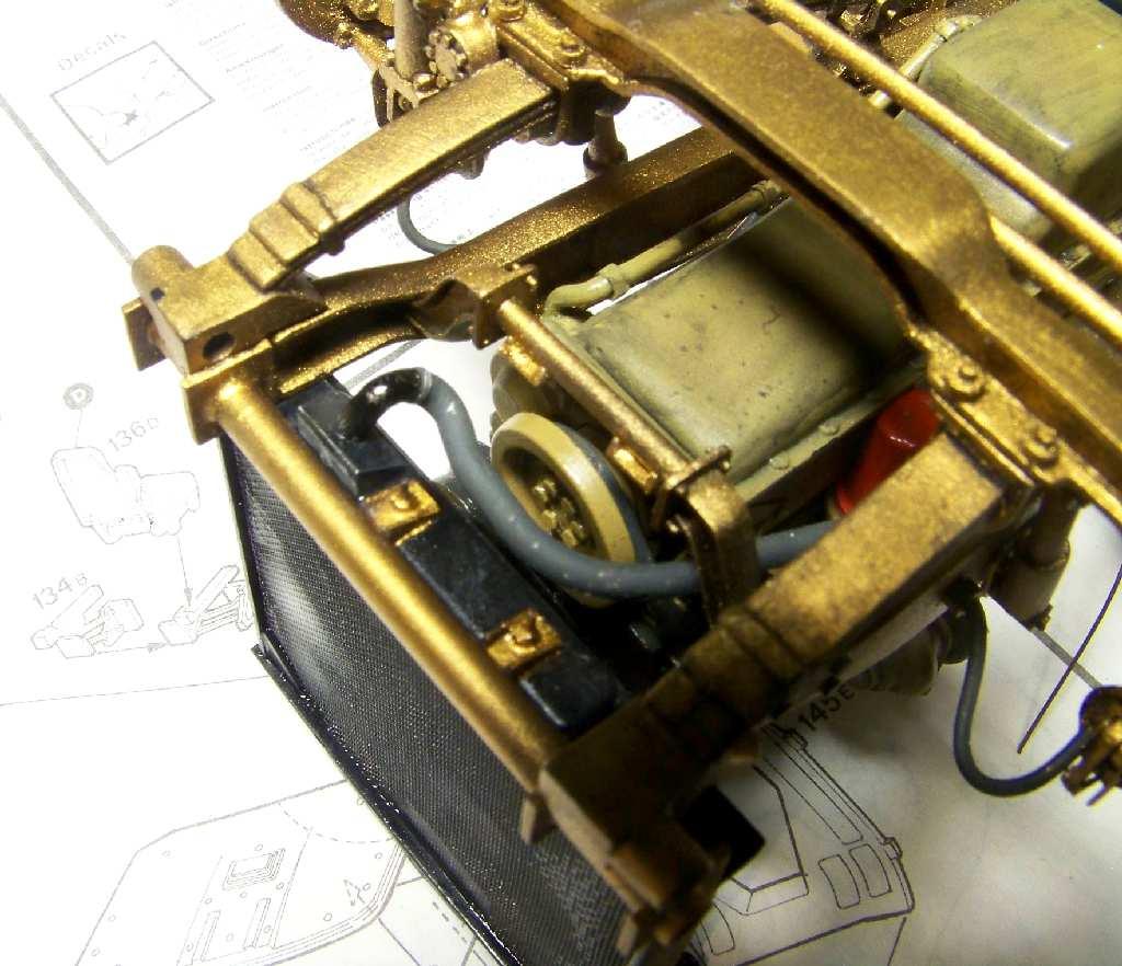 radiator09.jpg