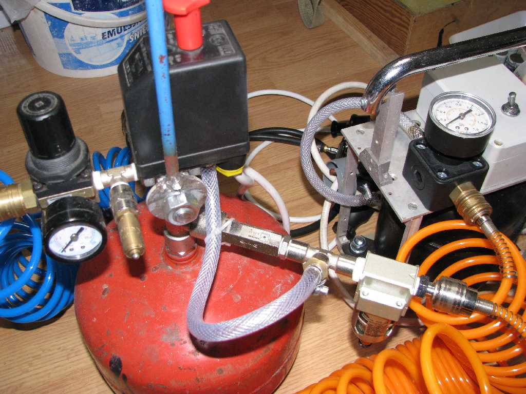 compressor3.jpg