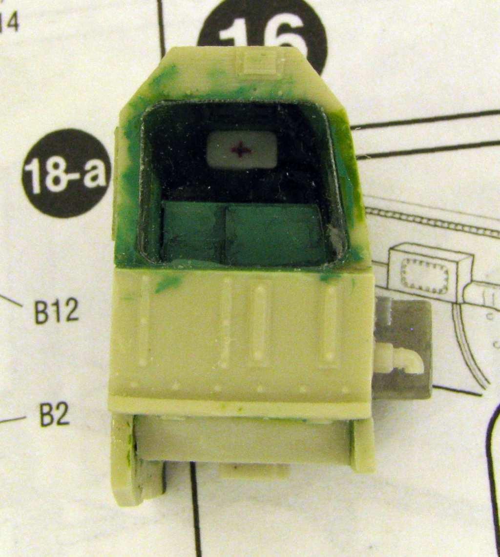 cab07.jpg