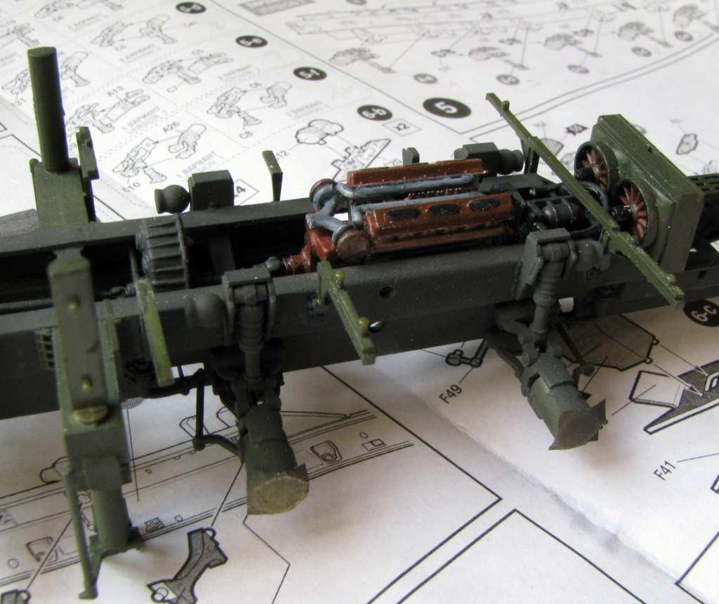 engine05.jpg